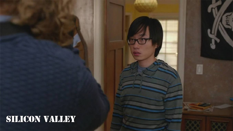 jimmy-o-yang-silicon-valley