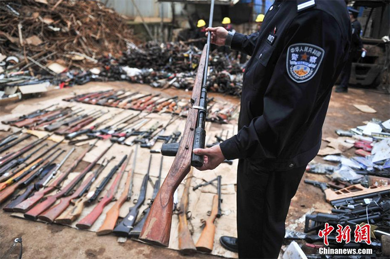 kunming_weapons_002