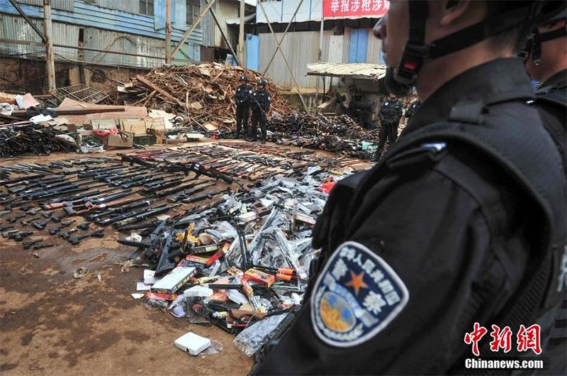 kunming_weapons_006