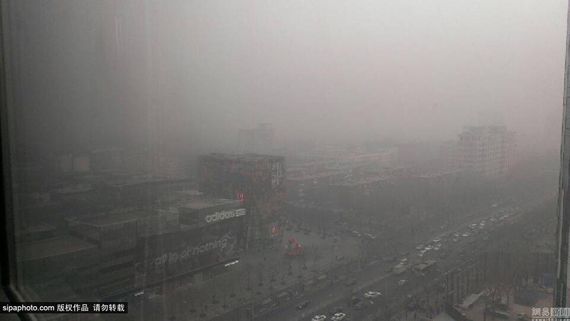 shijiazhuang_pollution