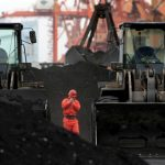 U.S. challenges China's imports of North Korean coal amid U.N. sanctions