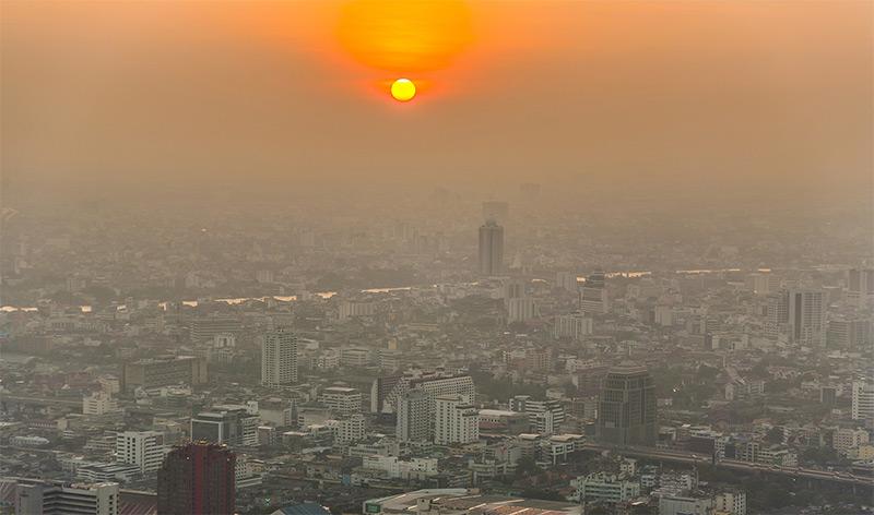 chinese-smog-004