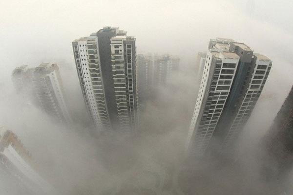 chinese-smog-007