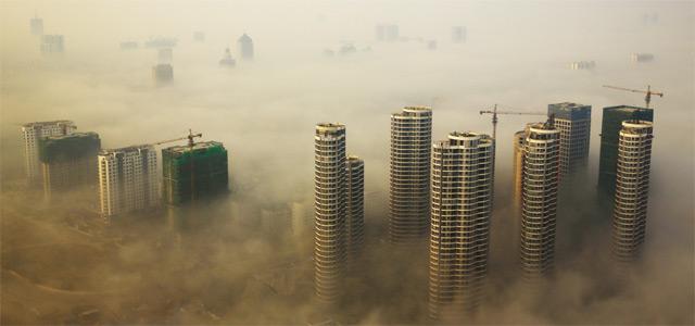 chinese-smog-010