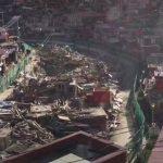 serthar_003-destruction