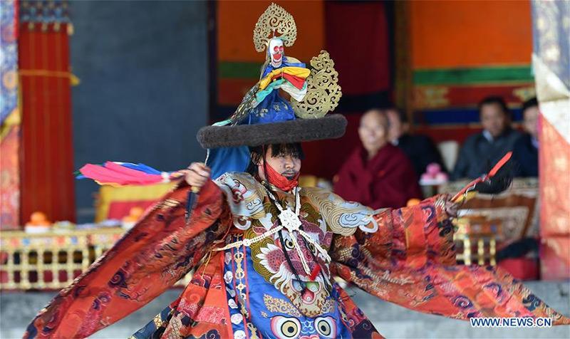 tibet-cham-dance-003