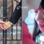 International Day for the Elimination of Violence Against Women in China