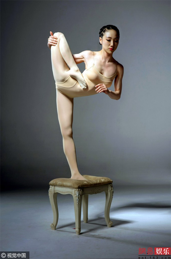 015liu-teng-la-contorsionista
