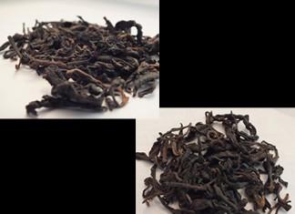 1980s-yunnan-precious-red-leaf-zhen-shan-intro
