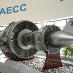 After stealth fighters and jumbo jets, China's 'secret weapon' – aero engines