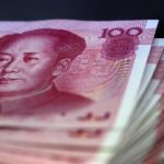 As China punishes speculators, billions of dollars exit commodities