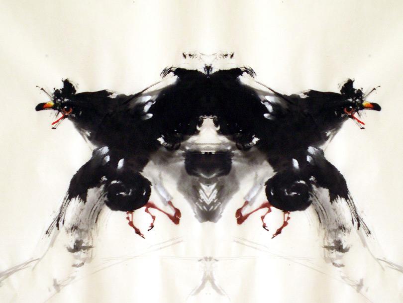 Anita Wong-contemporay Chinese art
