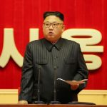 U.N. slaps new sanctions on North Korea to slash cash from exports