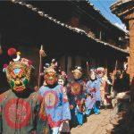 Guansuo Opera of Xiaotun Village
