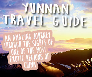 yunnan travel guide