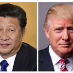 Trump changes tack, backs 'one China' policy in call with Xi