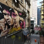 Hong Kong Arts Month: Hidden art which only Hong Kongers know