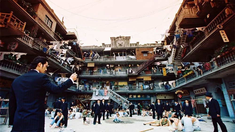 longchang apartments_kungfu_hustle