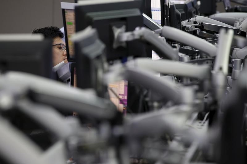 Chinese backlash South Korea, Fears of Chinese backlash over missile defence hit South Koreans firms