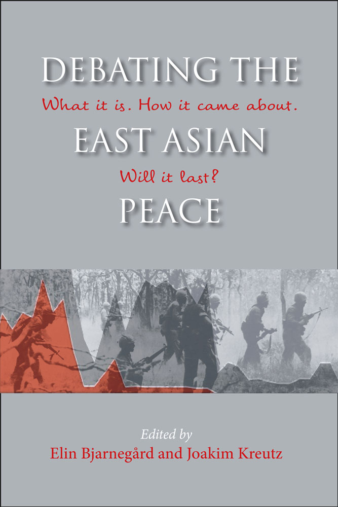 Debating-east-asian-peace