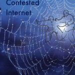 China's Contested Internet edited by Guobin Yang