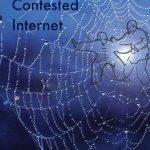 China's Contested Internet edited by Guobin Yang