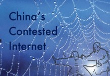 China's Contested Internet