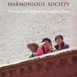 On the Fringes of the Harmonious Society