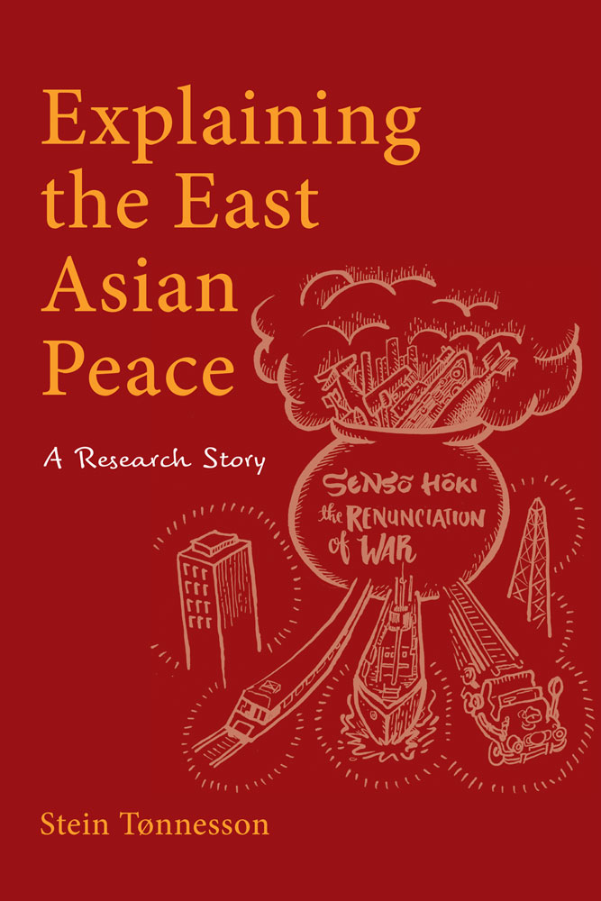 Explaining-east-asian-peace
