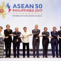 South China Sea stance