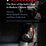 iChina – The Rise of the Individual in Modern Chinese Society