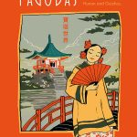 In the land of the Pagodas