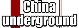 China Underground