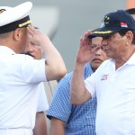 Asian nations pulled into China's orbit as Trump puts America first