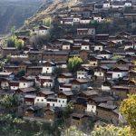 Baoshan Stone Town, images
