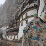 The Dharma Cave, Yunnan Travel Guide