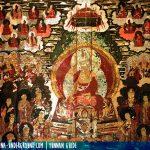 Baisha Murals, Lijiang
