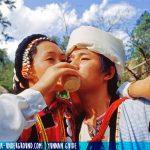 Lisu people