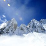 Guide to Yulong Snow Mountain