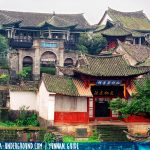 Baoshan | Yunnan Travel Guide