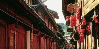 lijiang-old-town-guide-to-lijiang