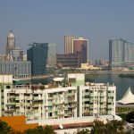Home of Change: Macau