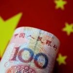 China to maintain stable liquidity as reform moves forward