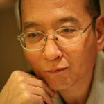 Liu Xiaobo, Chinese dissident who won Nobel dies at 61