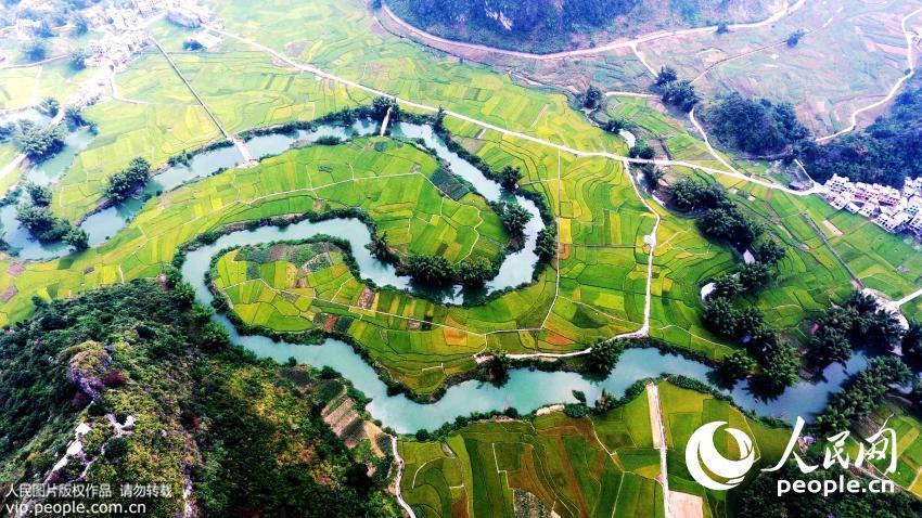 Donglan