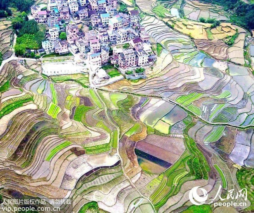 Luocheng-Mulao-Autonomous-County