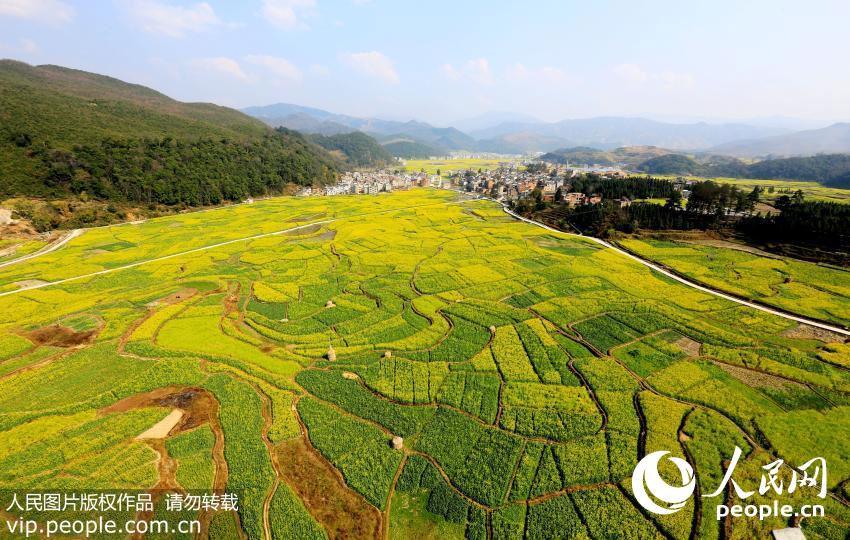 Qiandongnan-Dongzhai