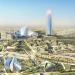 Africa's tallest skyscraper in Morocco to be built by China