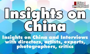 Insights_on_China