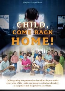 child-come-back-home